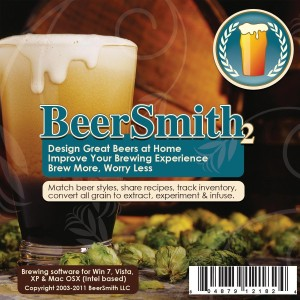 beersmith label