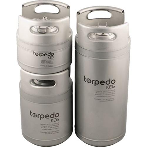 torpedofamily